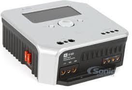 jbl amplifier. zoom jbl amplifier