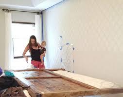 Diy Decor Ideas For Small Bedrooms Gpfarmasi A7caea0a02e6