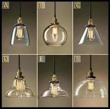 ikea lighting pendants. Ikea Ceiling Light Fixtures Lighting From Pendant Lamp Shade Modern Glass Lights Loft Art 9 . Pendants L