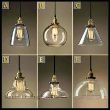 ikea ceiling light fixtures lighting from pendant lamp shade modern glass lights loft art 9 ikea ikea ceiling light fixtures beautiful pendant