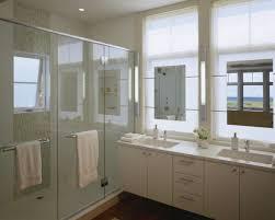 Diy Floating Bathroom Vanity Double Sink Floating Vanity View In Gallery Tantalizing Bathroom