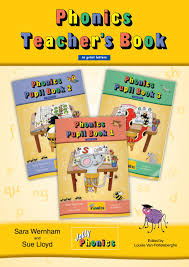 Since then our immense progress has been studied in numerous research projects, the results of which led to phonics becoming central to the uk curriculum. Jolly Phonics Teachers Book 3 Colour Uk Print By Jolly Learning Issuu