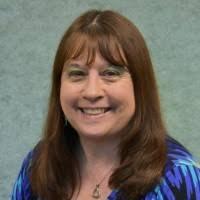 Marsha Dotson - Data Analytics Advisor \ Safety Coordinator ...