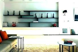 Full Size Of Tv Unit Design Ideas Living Room India Modern Wall Designs For  Small Superb ...