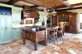 rustic french country kitchens. Wonderful Country Rustic French Country Kitchen  Intended Rustic French Country Kitchens