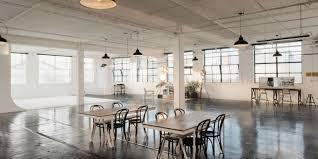 space furniture melbourne. Space Furniture Melbourne