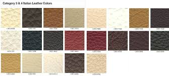 leather color repair luxury couch white sofa set h e v cal cleaner cover kit conditioner leather color repair