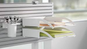 slatwall slatrail vertical desk