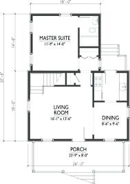 house plan floor plans with 3 sided porch season room ideas diy 3