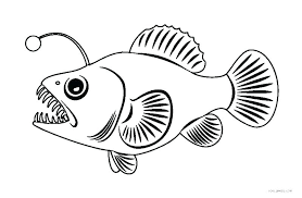 coloring pages of a rainbow best of coloring rainbow fish coloring page best of rainbow fish coloring
