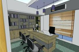 office cabin designs. Contemporary Cabin Designs Modern Office Interior Design Executive Concept Lake Cottage B