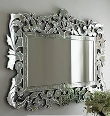 fancy design venetian wall mirror new trends hot ing in decorative mirrors from home uk australia style bevelled elegant