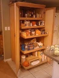 kitchen corner cabinet pull out shelves