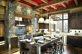 corrugated metal ceiling kitchen rustic tin ceiling tin ceiling kitchen rustic kitchen with box ceiling quilted