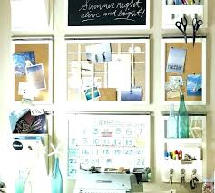 wall organizers home office. Wall Organization System For Home Office Pretty Organizers Contemporary Decorating N