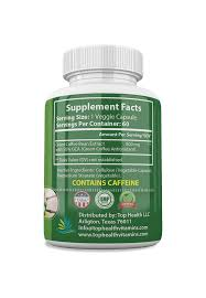 This study was conducted to elucidate the effects of decaffeinated green coffee bean extract (gce) on anthropometric indices, glycaemic control, blood pressure, lipid profile, insulin resistance and appetite in patients with the metabolic syndrome (mets). Green Coffee Bean Diet Pills For Women Top Health Vitamins