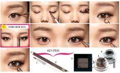 korean eye makeup korean makeup tutorials makeup korean tutorials eyeliner tutorials korean natural makeup eyeliner korean