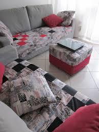 Cuscini per divano: dalani cuscini decorativi per divano libera la