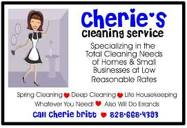 advertising a cleaning business business plan template cleaning service condant sample services pdf