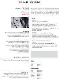 Curriculum Vitae Cv Word Templates Resume Design Cv Design Resume