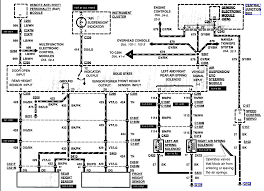 98 ford expedition wiring diagram 98 image wiring 1998 ford expedition a diagram control module struts compressor on 98 ford expedition wiring diagram