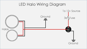 molex wiring diagram 5b0784ec89d76 1024×576 at molex wiring diagram molex wiring diagram 2 pin molex connector e280a2 cairearts of molex wiring diagram for molex wiring