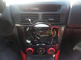 mazda rx8 radio wiring diagram wirdig mazda rx 8 radio wiring harness together mazda rx 8 aftermarket