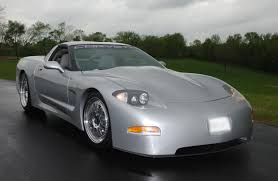 20 Cars with the Fastest 0-60 Times - Page 4 of 20 - Carophile