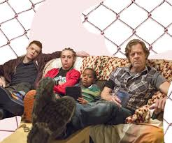 Shameless hd wallpapers, desktop and phone wallpapers. Shameless Is The Rare Show To Accurately Portray The Working Class