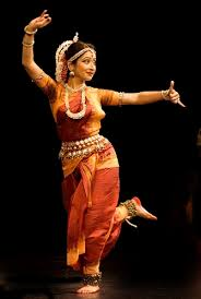 interesting indian culture facts  my interesting facts indian culture dance