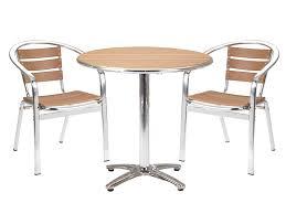 circular furniture. Paulo Cafe Furniture Circular E