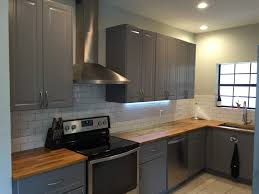 Live from Texas: Photos of IKD\u0027s First IKEA Kitchen Design Using ...
