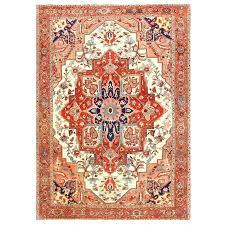 serapi rug serapi rugs made in india serapi rugs wikipedia