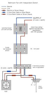 wiring diagram for bathroom fan from light switch wiring diagram rh 89 unsere umzuege de bathroom exhaust fan install bathroom exhaust fan wiring code