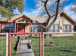 256 Myrtle Ave, Harper, TX 78631 | Zillow