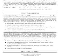 Legal Assistant Resume Cover Letter Samples. Legal Assistant Resume ...