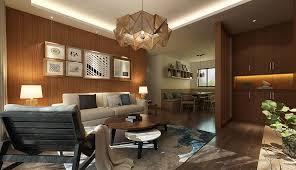 house led lighting. Living Room Led Lighting House
