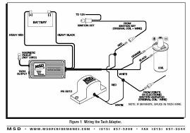 msd tach wiring most uptodate wiring diagram info • msd 8910 wiring diagram wiring diagram data rh 11 1 reisen fuer meister de msd tach