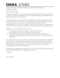 Cover Letter Examples For Internships Amazing Example Of A Great Cover Letter Good Cover Letter Example 48 R