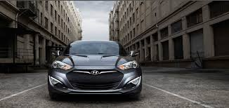 2018 genesis coupe release date. interesting 2018 to 2018 genesis coupe release date t