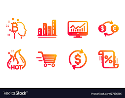 Delivery Shopping Currency Exchange And Bitcoin