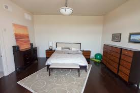 Feng Shui Bedroom Bed Feng Shui Bedrooms Feng Shui Cures To Sleep Better The Tao Of Dana