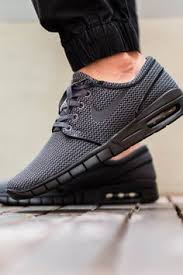 542 Best <b>Men's Sneakers</b> & <b>Shoes</b> images in 2019 | <b>Sneakers</b> ...