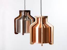 pendant lamp cell large pendant lamp by liqui contracts