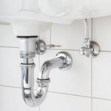 plumbing heating accessories
