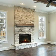 luxury tile fireplace surround idea excellent best 25 on mantle in 12 design picture decor