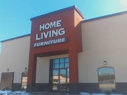 gallery cozy furniture store. furniture stores in store home living lawrenceville nj mercer county 08648 cozy gallery