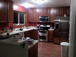 kitchen remodel home depot stock kitchen cabinets adorable photo