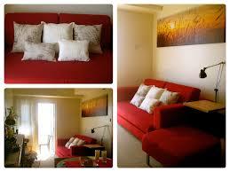 bringing big ideas for small es interior design for small condo unit