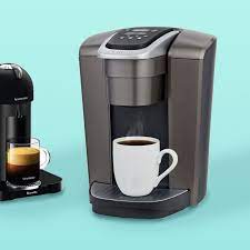 Every month we help millions find the best coffee makers & more. 8 Best Single Serve Coffee Makers 2021 Top Pod Coffee Machine Reviews